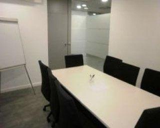 Plaza Santa Maria Soledad Torres Acosta 28004 Global Office Search