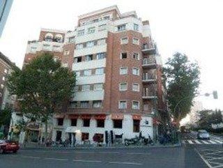 Calle de Serrano, 28006