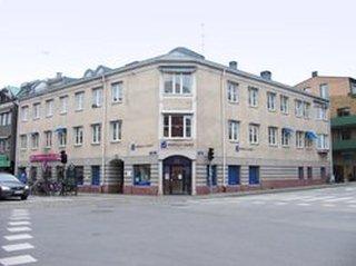 Ostra Martensgatan, 223 61