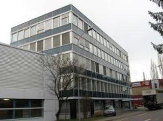 Bahnhofstrasse, 9240