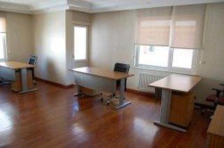 Eski Bagdat Cd, Maltepe, 34840