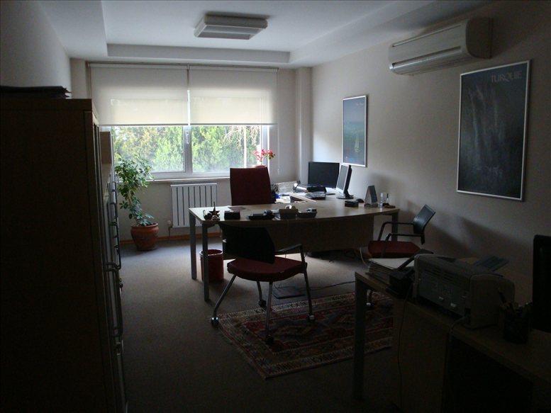 Cankaya, Ankara, 06550