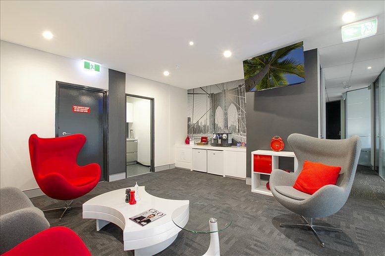 Phillip Street, Parramatta, Baulkham Hills, Baulkham Hills, 2150