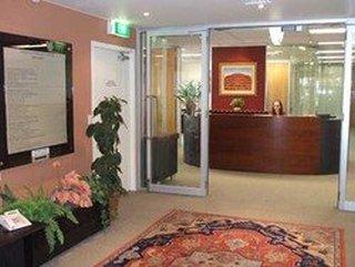Blackburn Road, Southern Melbourne, Southern Melbourne, 3149
