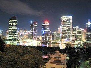 Queen Street, Brisbane CBD, Brisbane CBD, 4000