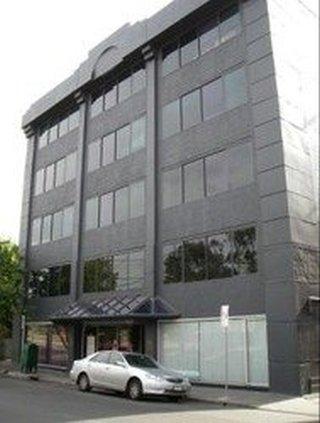 Osborne Street, South Yarra, South Yarra, 3141