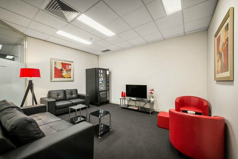 Collins Street, Melbourne CBD, Melbourne CBD, 3000