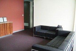George Street, Western Sydney, West Sydney, West Sydney,  2150