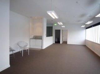 Parker Street, Williamstown, West Melbourne, West Melbourne, 3016
