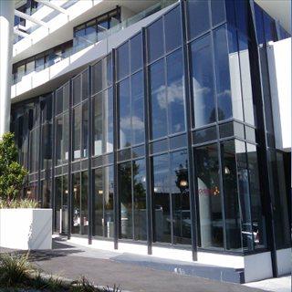 Cremorne Street, East Melbourne, East Melbourne, 3121