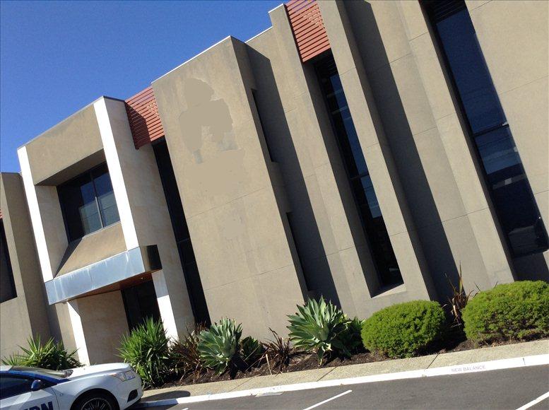Osborne Park, West Perth, Osborne Park, 6022