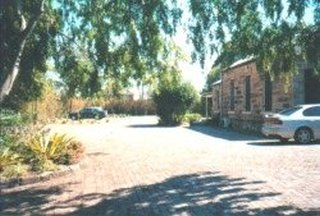 Melville Street, Baulkham Hills, Baulkham Hills, 2150
