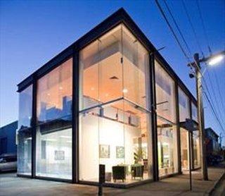Cremorne Street, East Melbourne, 3122
