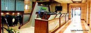 Al Barsha 1, 450079