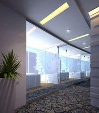 Haza'a Bin Zayed St, Al Dhafrah, 00971