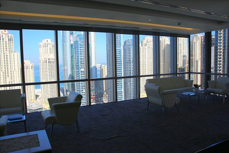Dubai Marina, 334155