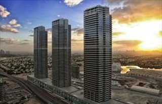 Jumeirah Lake Towers, Dubai, 114423