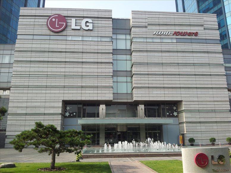 Jianguomenwai Avenue, Chao Yang District, ChaoYang, ChaoYang, 100022