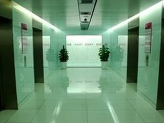 Shishan Road, 215004