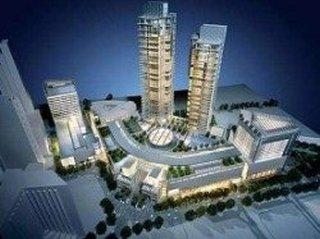 Jalan Bukit Bintang, Kuala Lumpur, Mid Valley City, 55100