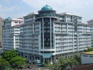 Kelana Square Jalan, Petaling Jaya, 47301