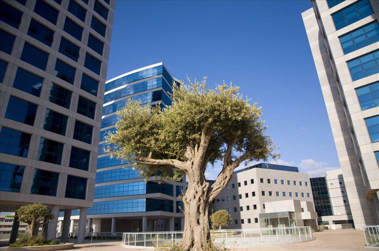 Herzliya, 46725