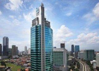 JI, H.R. Rasuna Said, South Jakarta, 12950