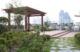 Woo-dong, 612-020