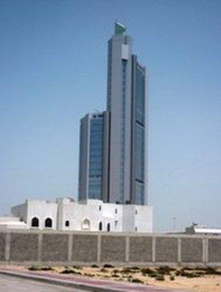 Al Khobar–Dammam Highway, 31952