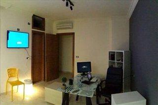 Baabda, Beirut, 91709