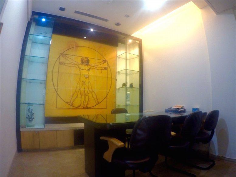 Koteshwar complex, 400053