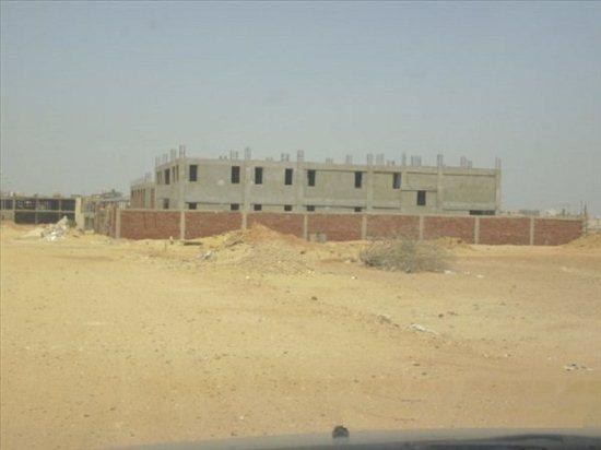 Abu Rawash, 12111