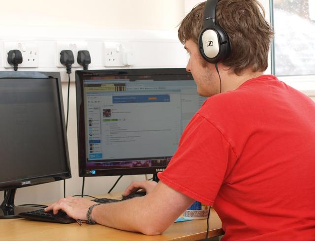 Preston Virtual Office
